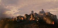Burnt Castle.jpg