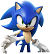 Sonicinwreckitralphrendsmall.png