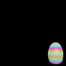 Bunny Dodo