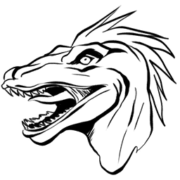 Раптор