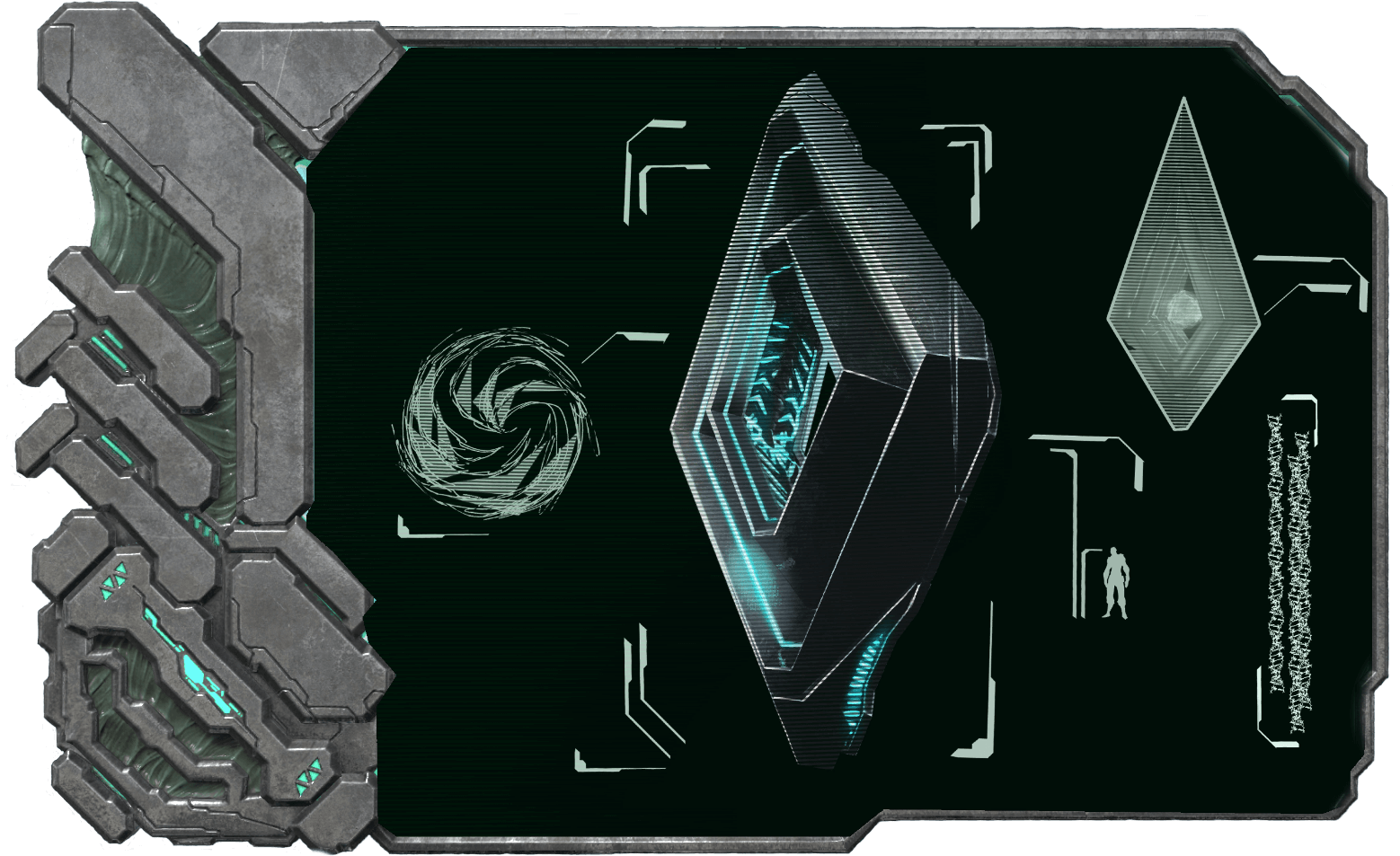 Dossier Overseer.png