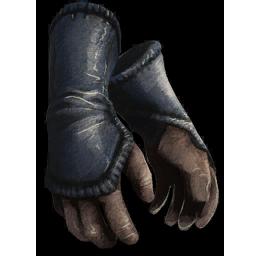 Hide Gloves.png