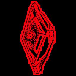 Overseer (Alpha).png