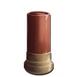 Simple Shotgun Ammo.png