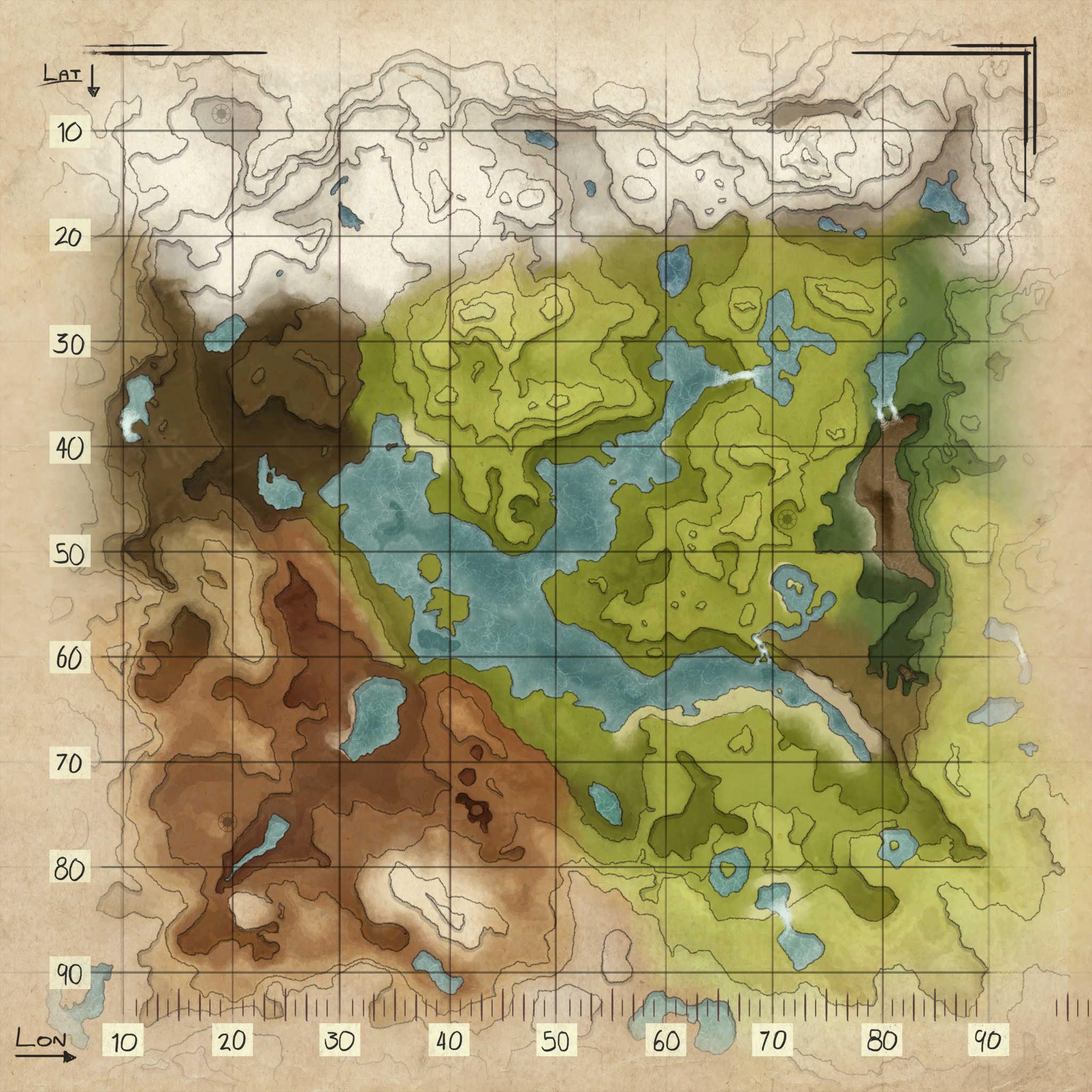 Valguero Map.jpg