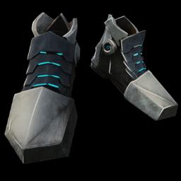 Tek Boots.png