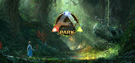 ARK Park Art.jpg