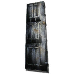 Metal Dinosaur Gate.png