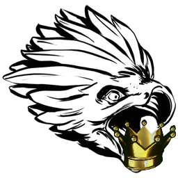 Royal Griffin