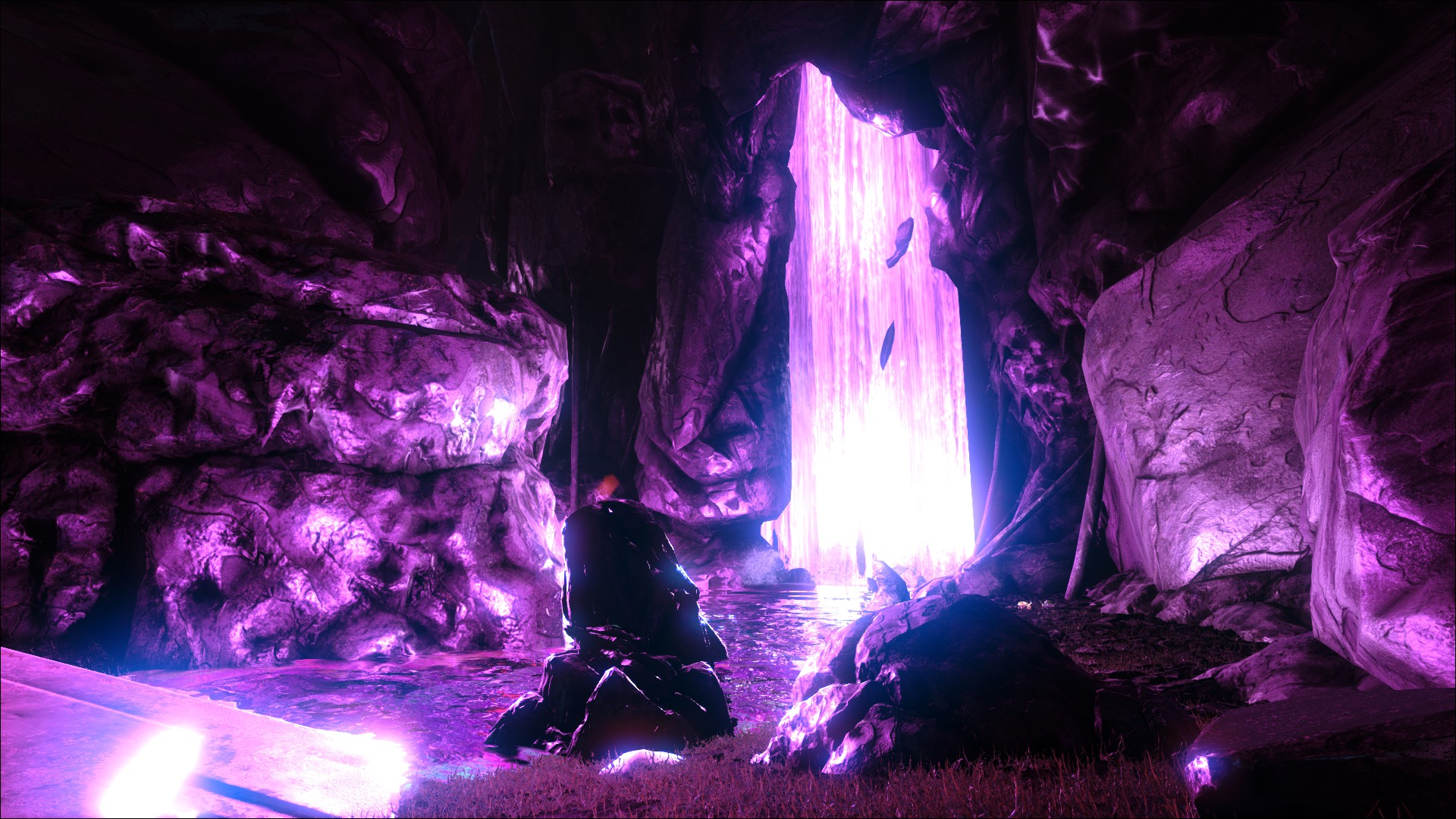 Element Falls (Aberration).png