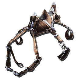 Karkinos Saddle (Aberration).png