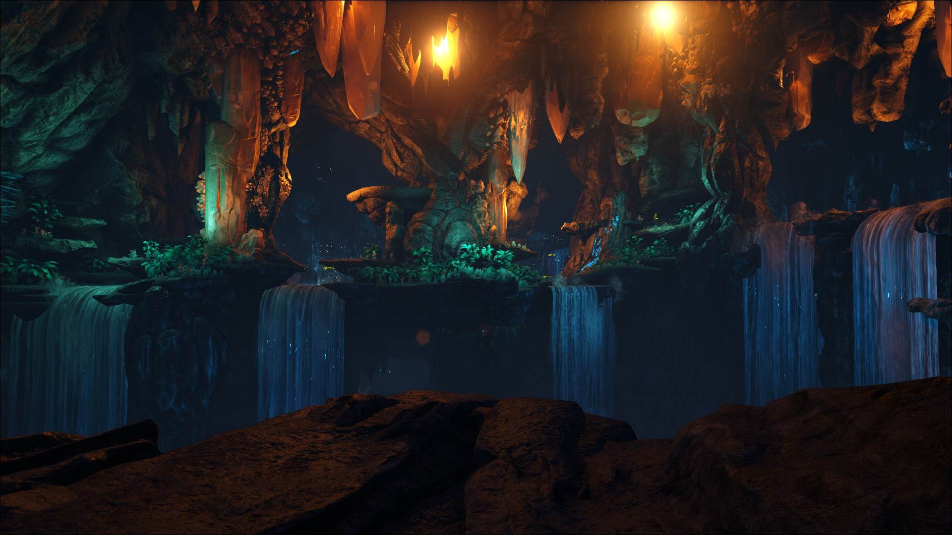 Hidden Grotto (Aberration).jpg