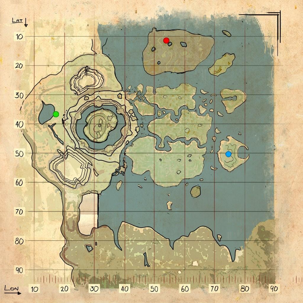 Obelisk Locations (The Center).jpg
