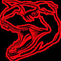 Alpha Carnotaurus