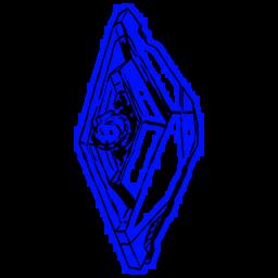 Overseer (Beta).png
