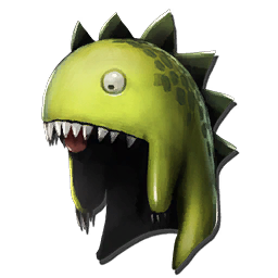 Cute Dino Helmet Skin (Aberration).png