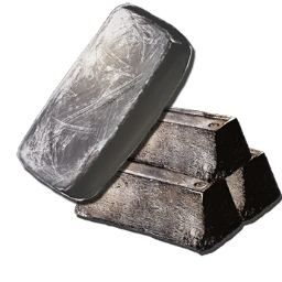Metal Ingot or Scrap Metal Ingot.png