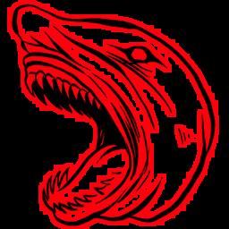 Alpha Megalodon