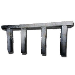Metal Fence Foundation.png