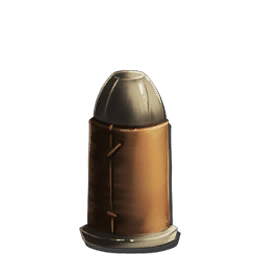 Advanced Bullet.png
