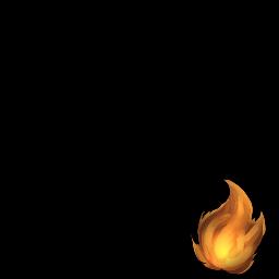 Lava Elemental