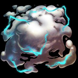 Биотоксин