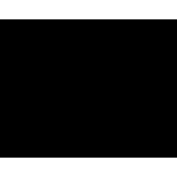 Саркозух