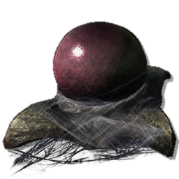 Bloodstalker Egg (Genesis Part 1).png