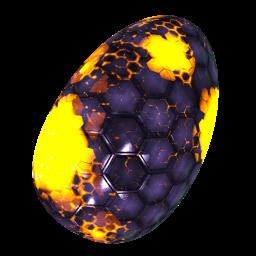 Tek Quetzal Egg.png
