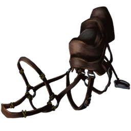 Raptor Saddle.png