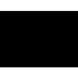 Carbonemys