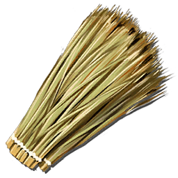 Thatch.png
