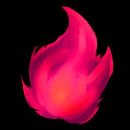 Enflamed.png
