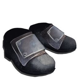 Riot Boots.png