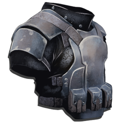 Riot Chestpiece.png