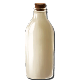 Wyvern Milk (Scorched Earth).png