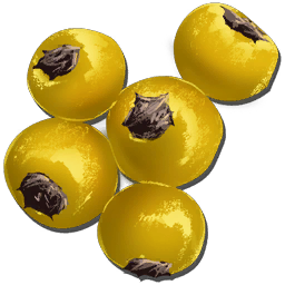 Amarberry.png
