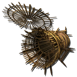 Fish Basket (Aberration).png