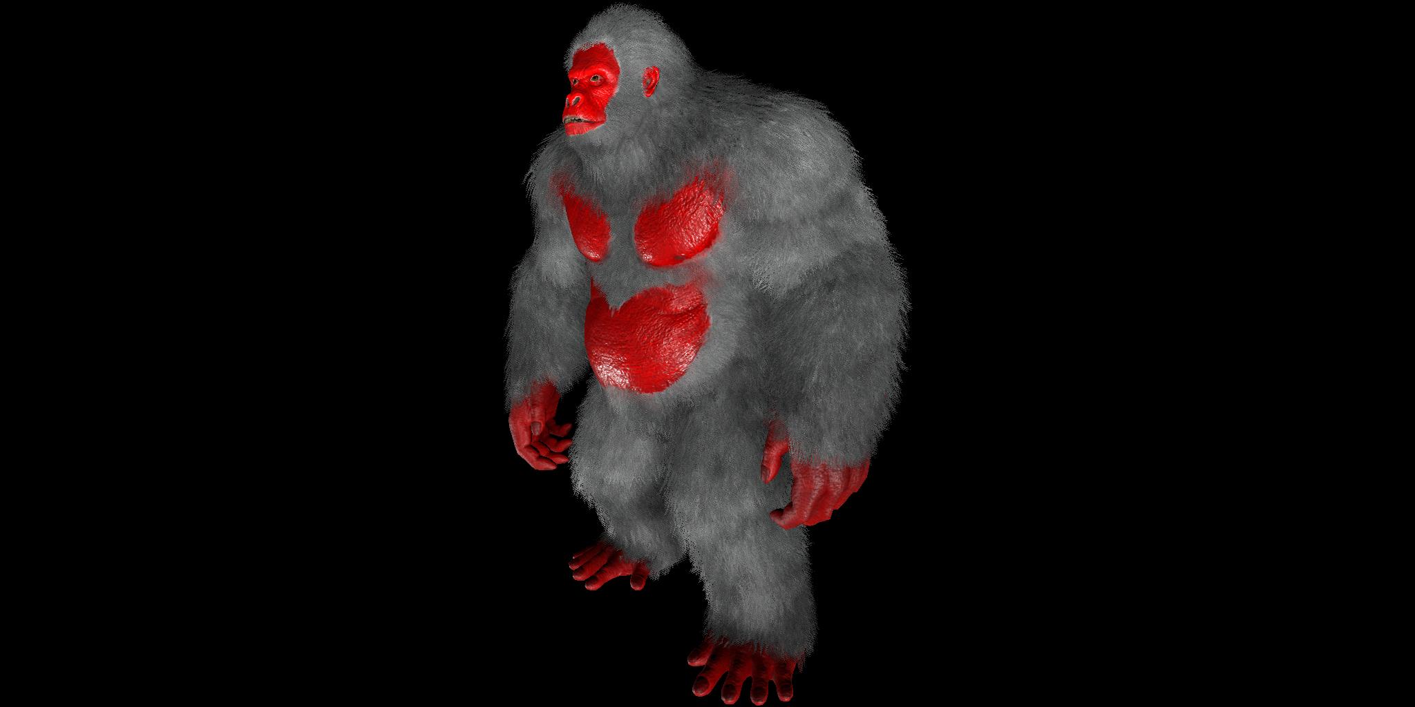 Gigantopithecus PaintRegion5.png