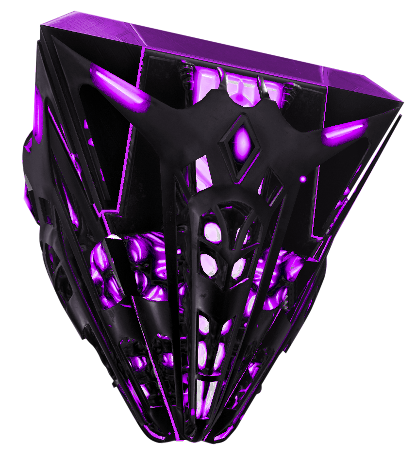 Purple Crate.png