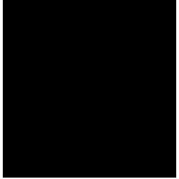 Аргентавис
