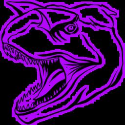 Aberrant Carnotaurus.png