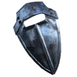 Metal Shield.png