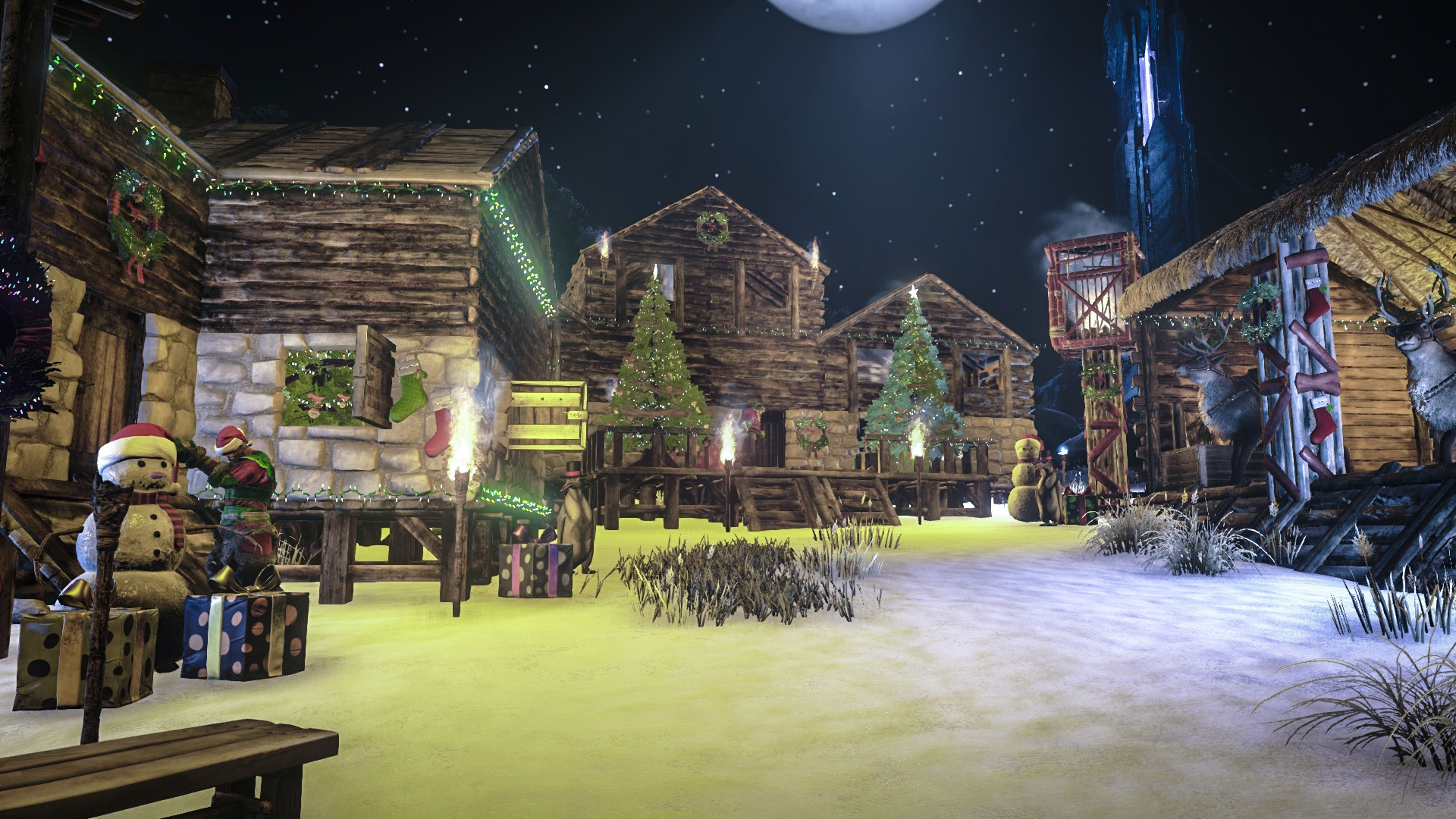 Winter Wonderland Promo1.jpg