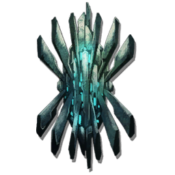 Artifact of the Shadows (Aberration).png