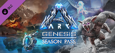 Genesis Part 1 DLC.jpg