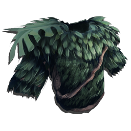 Ghillie Chestpiece.png