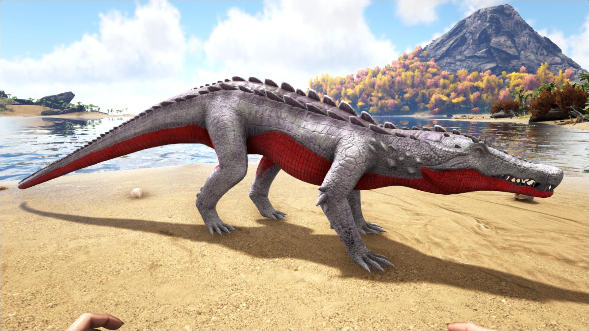 Kaprosuchus PaintRegion5.jpg