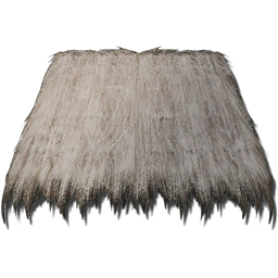 Thatch Ceiling.png