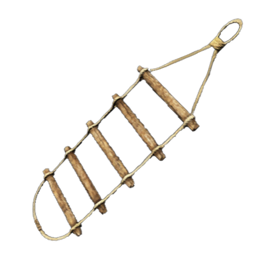 Portable Rope Ladder (Aberration).png